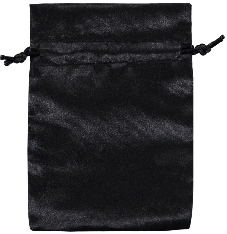 Pochette satin noir 10x15cm 2.0 (2)