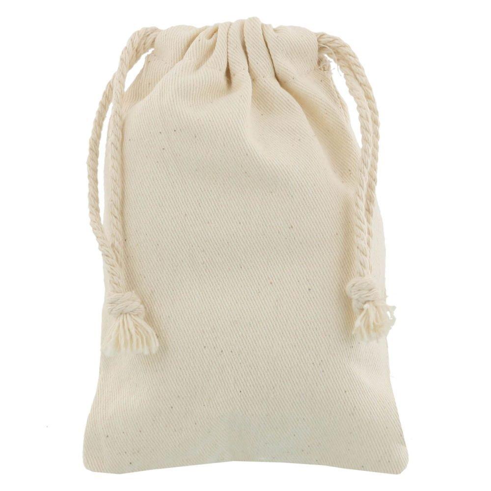 pochon coton 10x15cm 2.0