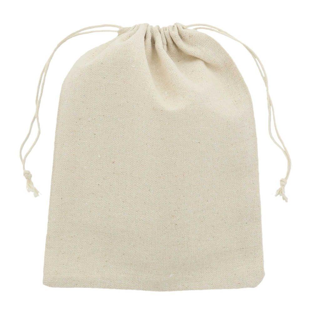 Uteruik Lot de 10 Pochettes en Tissu pour Lunettes de Soleil avec Cordon de Serrage