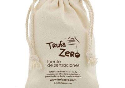 Saquitos-TrufaZero-31[1]