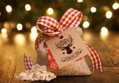 myletterfromsantaclaus-gift-bag[1]myletterfromsantaclaus-gift-bag[1]