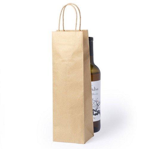 100 pi ces sac de bouteille de vin en papier shingyo. Black Bedroom Furniture Sets. Home Design Ideas