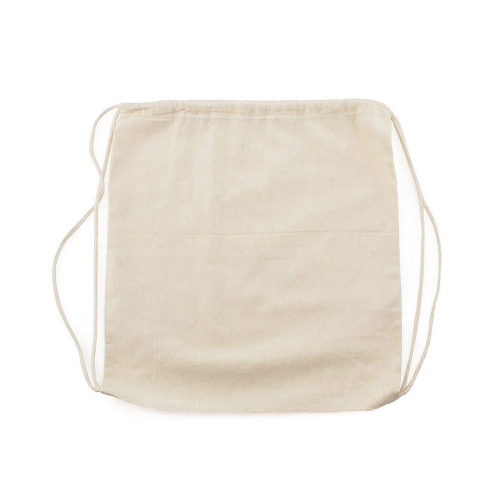sac a dos 37x41cm