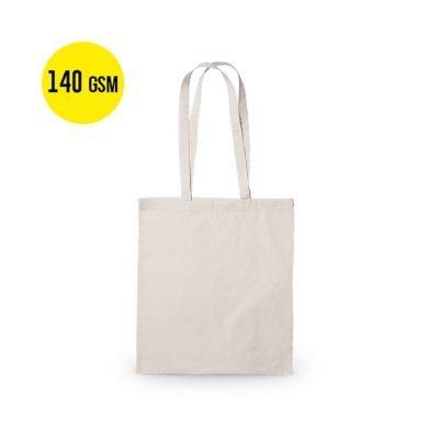 Coton sac a proviandes 37x41cm
