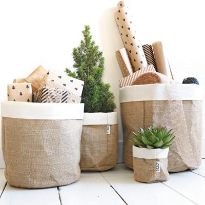 Jute-bag-with-linen-edge-plants-and-gifts-