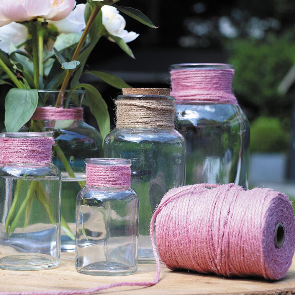 Jute-rope-3-mm-glass-vases-brochure-page-34