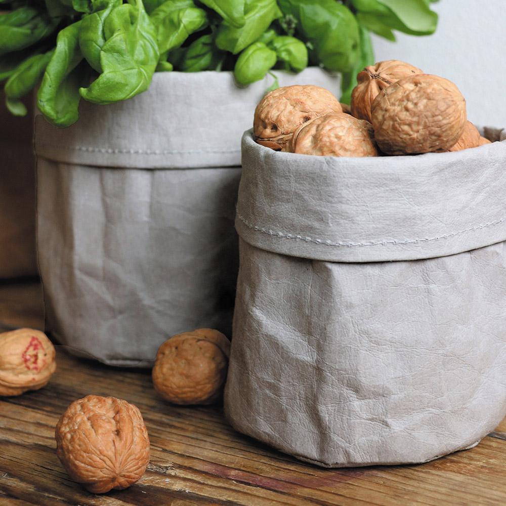 Paper-bag-Grey-decoration